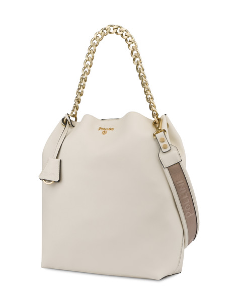 Shopping bag Ivory