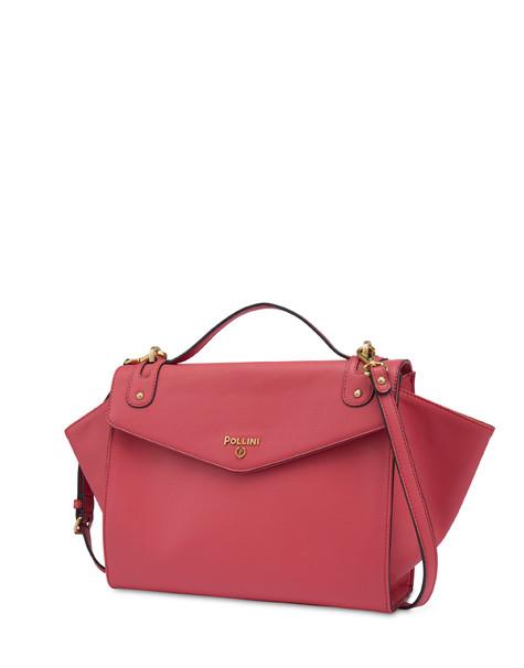 Handbag Coral