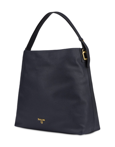 Hobo bag Navy