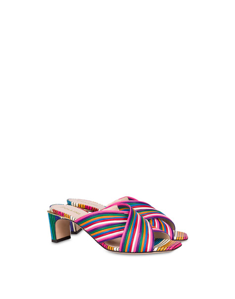 Sandals Multicolour