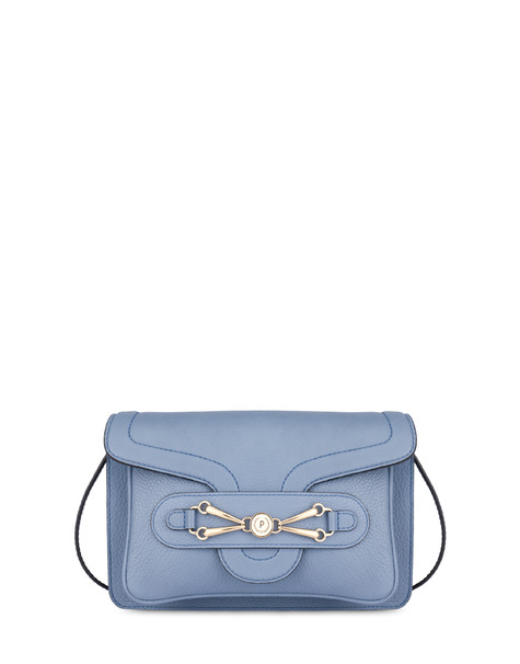 Shoulder bag Sky blue