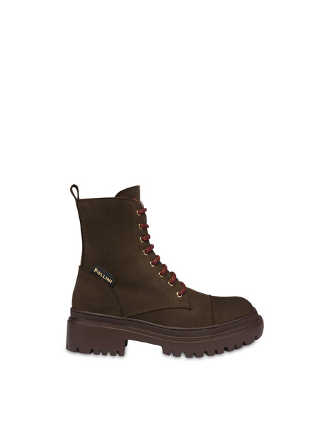 Mountain Forest nubuck amphibians COFFEE