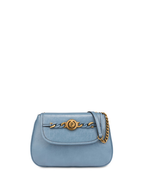 Sunkissed crackle shoulder bag SKY