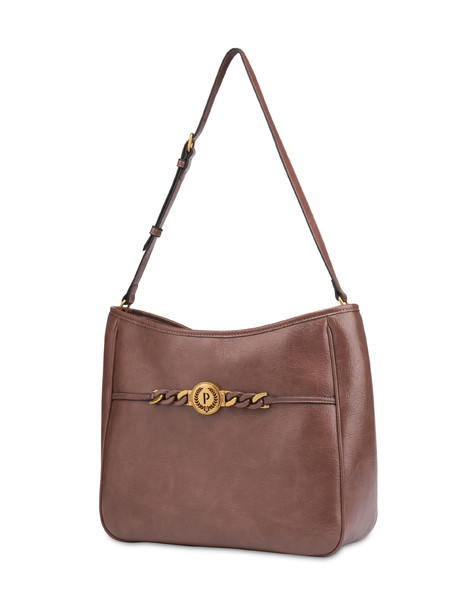Borsa Hobo cracklè Sunkissed VIOLA
