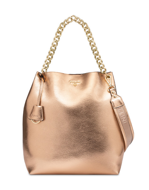 Darlene hobo bag COPPER