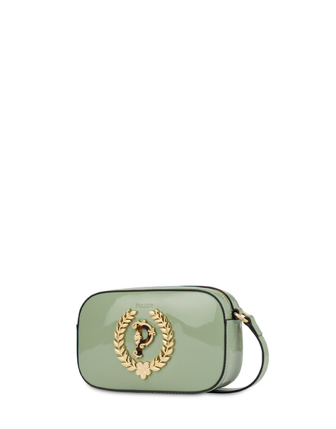 Evening shoulder bag MINT
