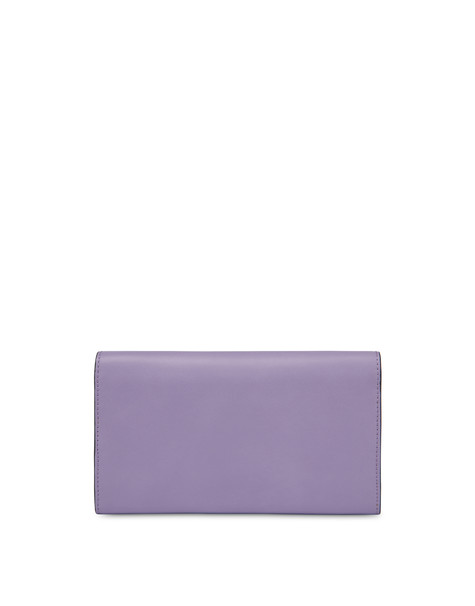 Wallet On Chain wallet LILAC