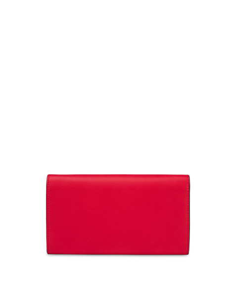 Wallet On Chain wallet CORAL