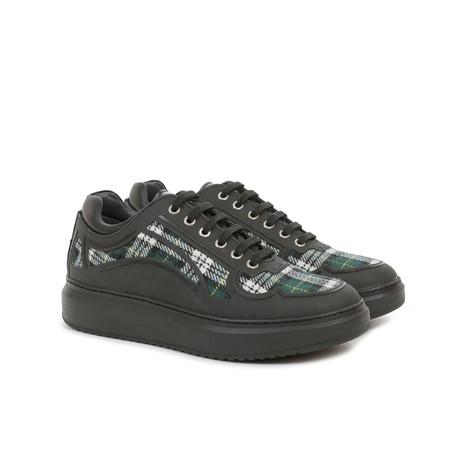Sneakers Bosco