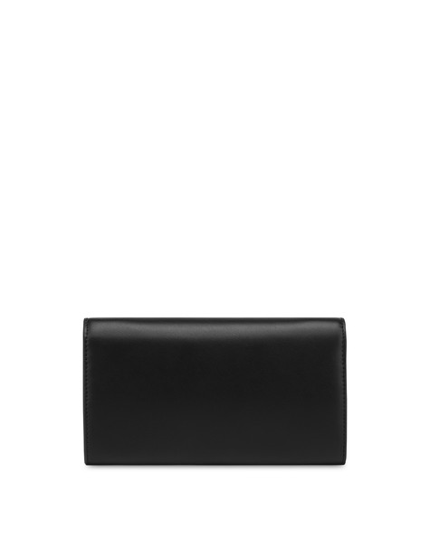 Wallet On Chain wallet BLACK