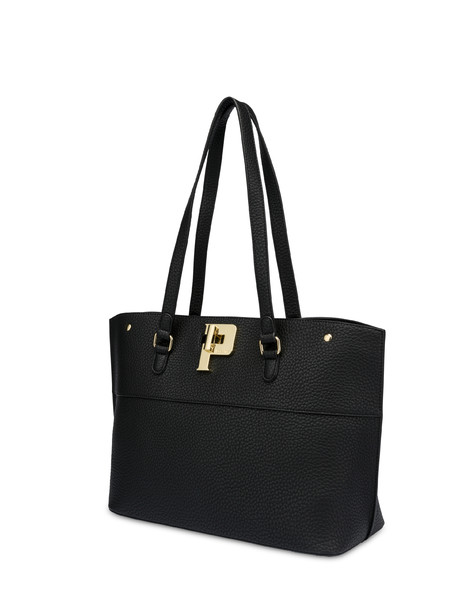 Capitol Peak shopping bag BLACK/BLACK