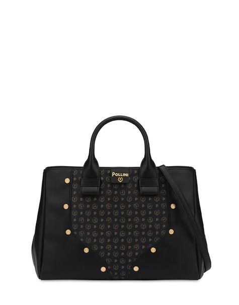 Karluv Most handbag BLACK/BLACK