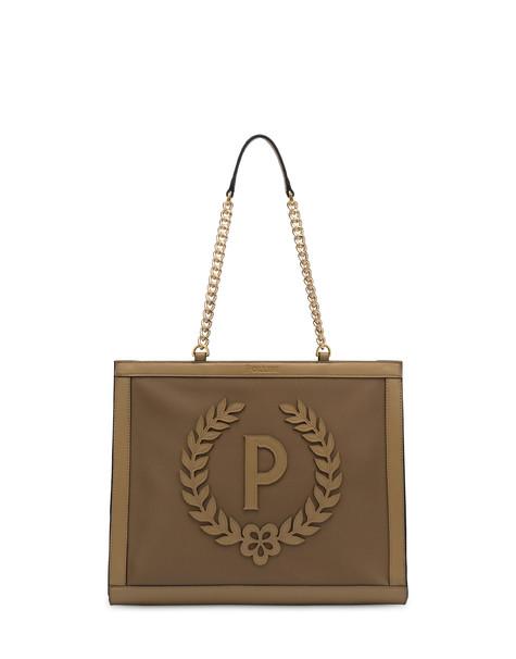 Shopping bag Follow The Sun WAFER/WAFER/WAFER