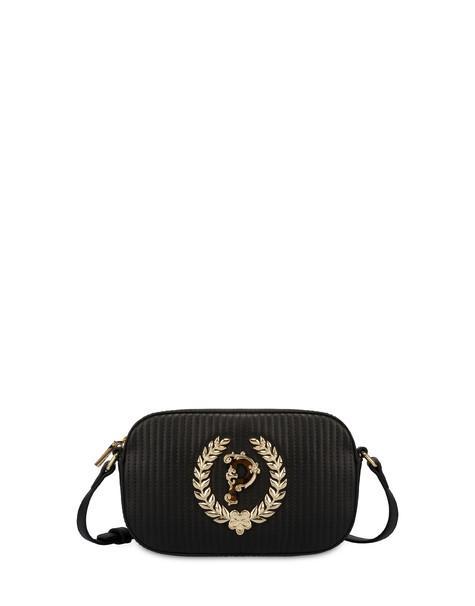 Orient's Allure camera bag BLACK/BLACK