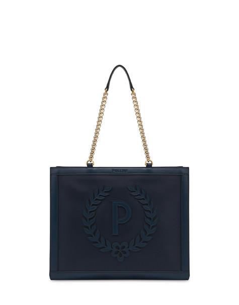 Shopping bag Follow The Sun DANUBE/DANUBE/DANUBE