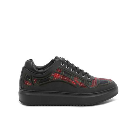 Sneakers Royal