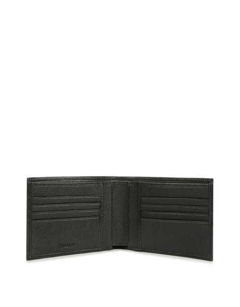 Portafogli Nero/nero