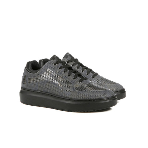 Sneakers Notte