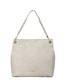 Shopping bag Photo 5
