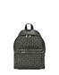 Backpack Black/black