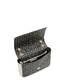 9a04ac53dc Tracolla Nero/avorio Donna - Pollini Online Boutique