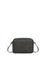 Shoulder bag Black/black
