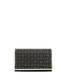 Wallets Black/ivory