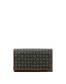 Wallets Black/brown