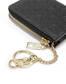 Wallets Photo 5