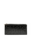 Wallets Black/black