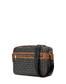 Messenger bag Photo 2