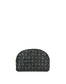 Trousse Black/black