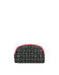 Trousse Black/fuchsia