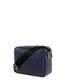 Messenger bag Photo 3