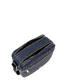 Messenger bag Photo 4