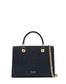 Shopping Blu/blu