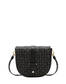 Shoulder bag Black/black