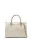 Shopping bag Ice/ice
