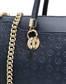Shopping bag Photo 6