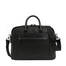 Laptop case Black/black