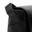 Messenger bag Photo 5