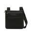Cross-body bag Black/black