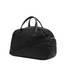 Weekend bag Photo 3