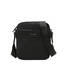 Cross-body bag Photo 1