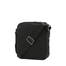Cross-body bag Photo 3