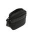 Cross-body bag Photo 4
