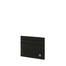 Wallets Photo 3