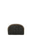 Trousse Black/bronze
