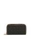 Wallets Black/bronze