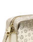 Shoulder bag Photo 5